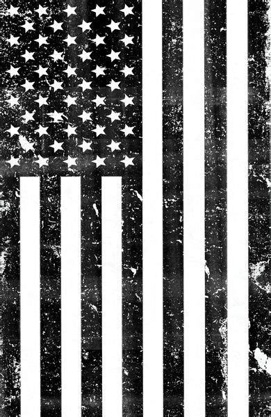 The use of such symbols is restricted in many countries. vintage american flag clipart black and white 20 free ...