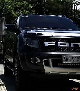 Ford Ranger 2014 : ford ranger 2014 car for sale calabarzon ~ Melissatoandfro.com Idées de Décoration