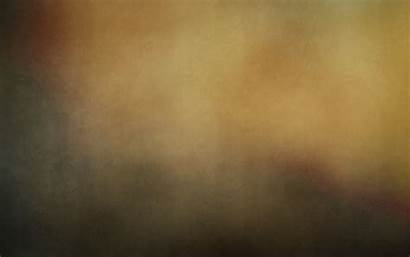 Brown Wallpapers Tan Backgrounds Grunge Gold Paper