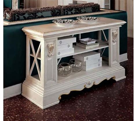 white end tables for living room dreamfurniture com san marco living room end table white