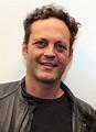 Vince Vaughn - Wikipedia