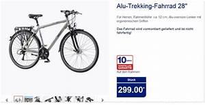 Aldi Süd Fahrrad 2017 : curtis alu trekking fahrrad aldi nord angebot 27 ~ Jslefanu.com Haus und Dekorationen