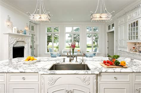 kitchen design bradford vanilla traditional kitchen dc metro by 1114