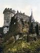 Castle in Kassel Hesse. | Castle, Beautiful castles ...