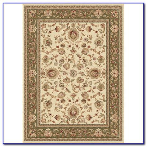 washable area rugs washable area rugs target rugs home design ideas