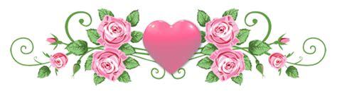 Risultato immagine per linea stacchetto con fiori rosa blingee