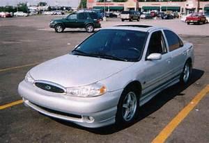 1999 Ford Contour Stereo Wiring : jpsvt21 1999 ford contour specs photos modification info ~ A.2002-acura-tl-radio.info Haus und Dekorationen