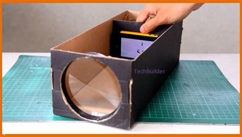 video transforming  shoebox   cheap