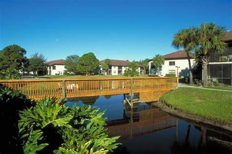 Sarasota Boat Trailer Rental by Sarasota Bay Travel Trailer Park Florida