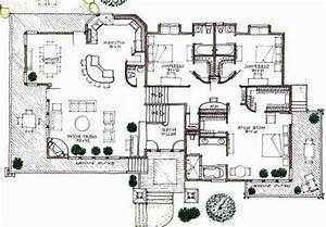 4 Bedroom, 4 Bath Northwest House Plan - #ALP-07XW ...