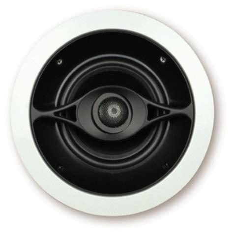 sonance in ceiling outdoor speakers sonance ceiling speakers 171 ceiling systems