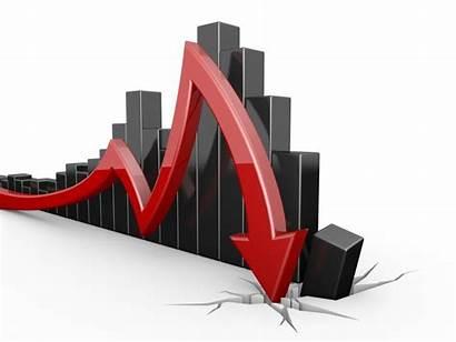 Revenue Down Killing Mistakes Ecommerce Fix Myventurepad