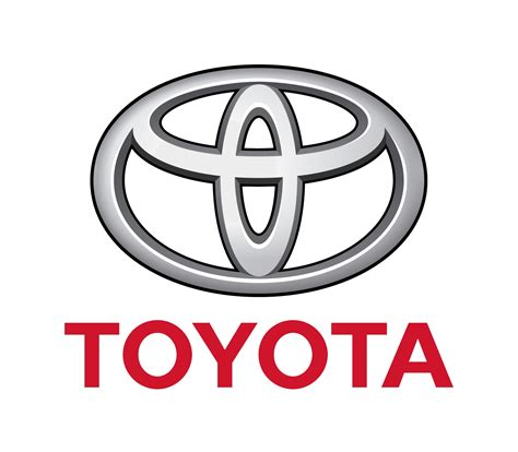 toyota company toyota logo what does it mean toyota