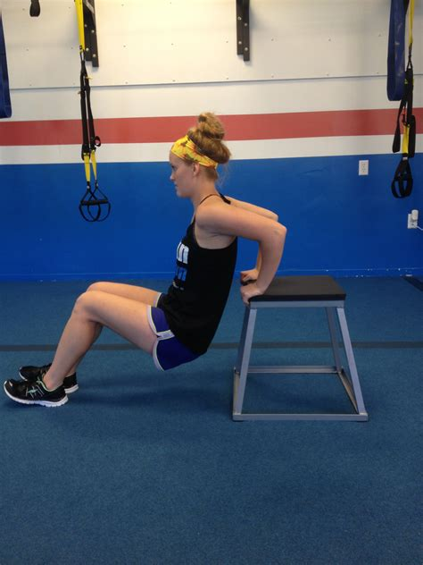 The Bench by 10 Ineffective Or Downright Dangerous Exercises To Stop Doing