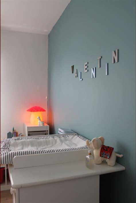 deco peinture chambre fille chambre garcon idees deco 14 indogate peinture chambre fille bleu kirafes
