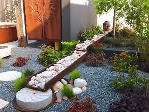 421 best images about jardinage on pinterest coins With idee pour jardin exterieur 7 1001 tutoriels et idees pour fabriquer une jardiniare en