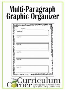 creative writing hawaii creative writing organizers fun creative writing prompts