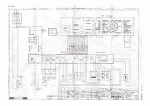 Miele Novotronic W918 Laugenpumpe : miele novotronic w918 boardserogon ~ Michelbontemps.com Haus und Dekorationen