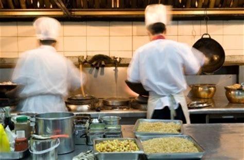 chef de cuisine description sous chef description for resume