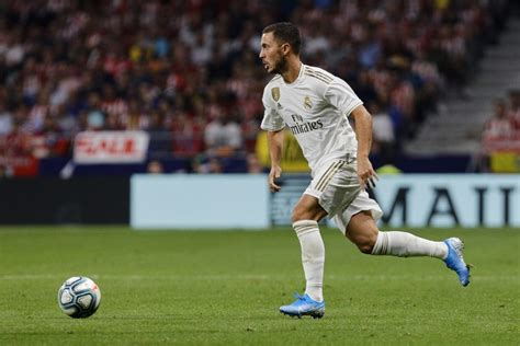Levante vs Real Madrid live streaming: Watch La Liga ...