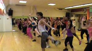 Club Med Gym : p gate m s con hermann melo zes zumba club med gym cmg youtube ~ Medecine-chirurgie-esthetiques.com Avis de Voitures