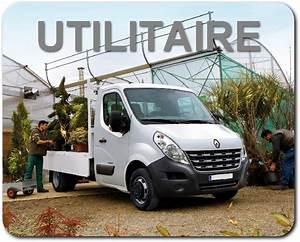 Location Utilitaire Orleans : calypso locations tarifs et r servations ~ Carolinahurricanesstore.com Idées de Décoration