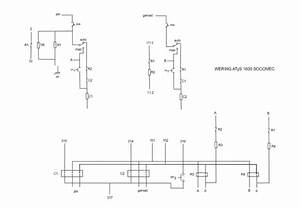 Installation Of Electrical Panels  Instalasi Panel Listrik
