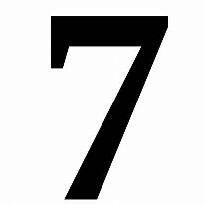 Svg Sept Symbols Lucky Wikipedia Pixels Wikimedia