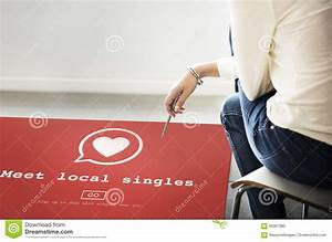 amazon local love personals