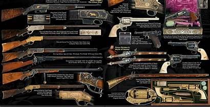 Guns Swat Gun Rifle Police Weapons Military