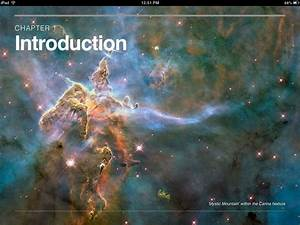 Hubble Space Telescope Discoveries: Excellent New Free ...