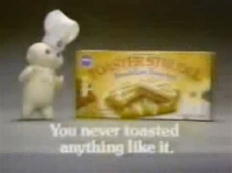 who invented toaster strudels toaster strudel wiki fandom powered by wikia