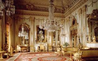 Black Windsor Dining Chairs by Buckingham Palace Interior 1280x800 Wallpapers Buckingham