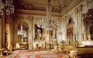 Buckingham Palace Interior 1280x800 Wallpapers,Buckingham ...