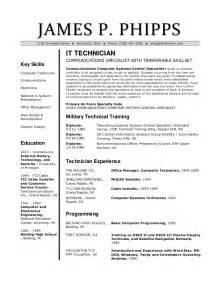 business owner resume resume ideas
