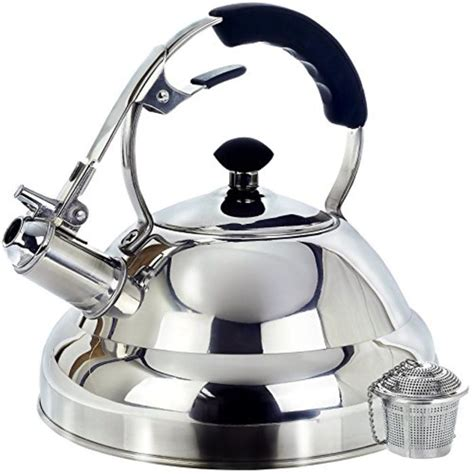 tea kettles kettle gas stoves stove whistling teapot production