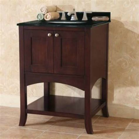 Empire Industries Vanity by Empire Industries Oe24sc Open Empress 24 Vanity Spice