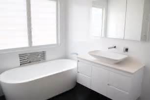 bathroom design help amazingly diy small bathroom storage hacks help you store more and ad in 002751 best bathroom