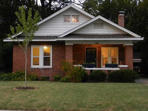 Good Houses For Sale   House For Rent Near Me