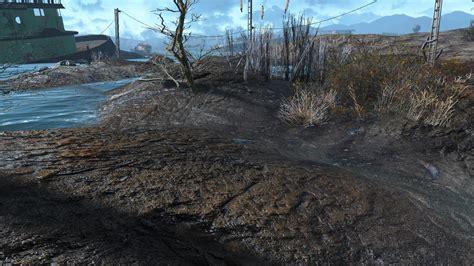 fallout graphics mods vivid pwrdown