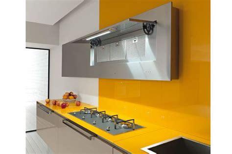 credence cuisine plexiglas revger com credence cuisine plexiglas idée inspirante