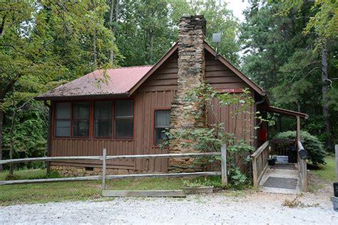 camp timber ridge girlscoutsatlorg