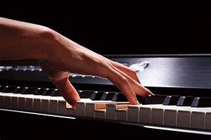 как должна играть музыка в многоэтажном доме