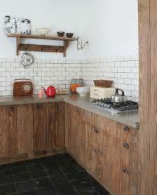 how to make a small kitchen island kitchen subway tiles are back in style 50 inspiring designs