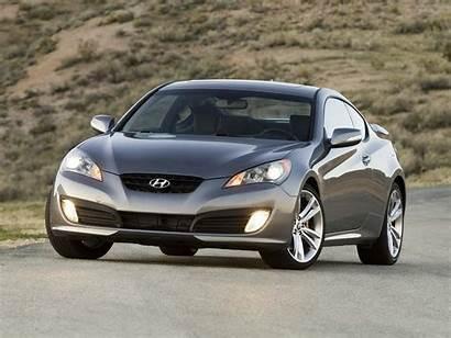 Hyundai Wallpapers Desktop Cars