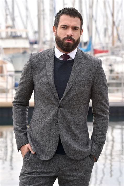 tom cullen who dated who 256 best men images on pinterest