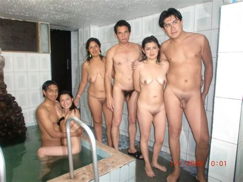 Tumblr Nude Couples At Home