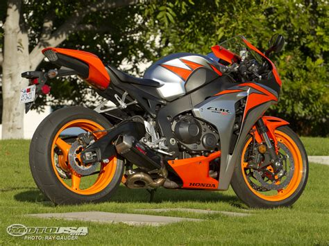 Chemonk Modified Rr by 2010 Honda Cbr1000rr Photo And Reviews All Moto Net