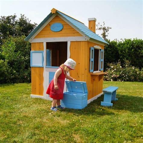 casetta da giardino per bambini usata casetta in legno per bambini da giardino