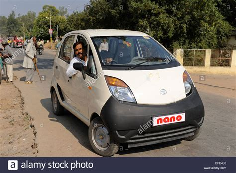 indian car tata south asia india banda u p mini car tata nano of